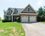 743 Green Meadows Lane, Lenoir City image
