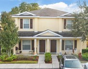 4726 Chatterton Way, Riverview image