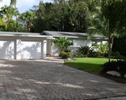 6481 Sw 74th St, South Miami image