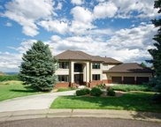 2 Mountain Cedar Lane, Littleton image