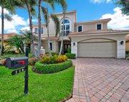 110 Sunesta Cove Drive, Palm Beach Gardens image