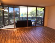 415 South Street Unit 302, Honolulu image