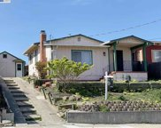 3681 Green Acre Rd, Oakland image
