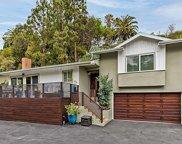 14517   W Sunset Boulevard, Pacific Palisades image