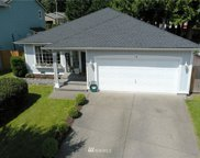 308 95th Drive SE, Lake Stevens image