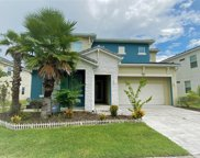 527 Marcello Boulevard, Kissimmee image