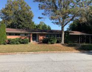 1502 Overbrook Court, High Point image