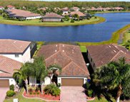 8928 Water Tupelo  Road, Fort Myers image