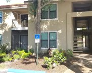 4029 Crockers Lake Boulevard Unit 1823, Sarasota image