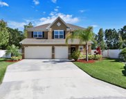 6106 NW Painted Bunting Court, Port Saint Lucie image