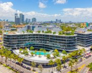 1 Collins Ave Unit #402, Miami Beach image