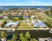 326 Grapewood Ct, Marco Island image