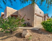 10838 E Secret Canyon Road, Gold Canyon image