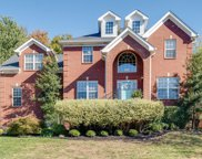 317 Red Feather Ln, Brentwood image