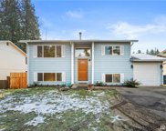 7423 89th Ave SE, Snohomish image