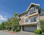 23120 SE Black Nugget Rd Unit U4, Issaquah image