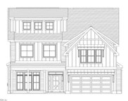3301 Eagle Nest Point, North Central Virginia Beach image