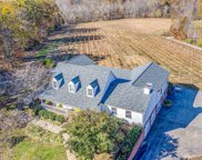 2117 Bruno  Dr, Goodview image