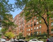 711 W Gordon Terrace Unit #308, Chicago image