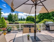 1113 High School Rd NE, Bainbridge Island image