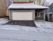 17351 Beaujolais Circle, Eagle River image