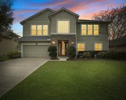 538 JOHNS CREEK PKWY, St Augustine image
