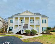 4902 Britewater Ct. Unit 202, Myrtle Beach image