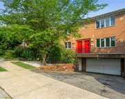 87 Normandy  Road, Yonkers image