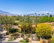 2 shakespeare Court, Rancho Mirage image