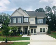 620  Mackenzie Falls Drive Unit #286, Fort Mill image