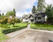 9163 Queen Street, Langley image