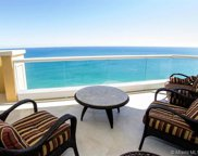 17875 Collins Ave Unit #3402, Sunny Isles Beach image