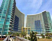 300 N N Ocean Blvd. Unit 232, North Myrtle Beach image