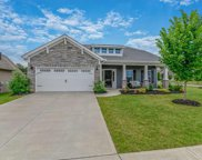 117 Odie Drive, Simpsonville image
