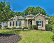 245 Carriage Lake Dr., Little River image