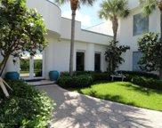 1742 S Ocean Boulevard, Palm Beach image