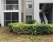 727 Sugar Bay Way Unit 103, Lake Mary image
