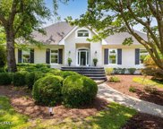 904 Twisted Oak Place, Wilmington image