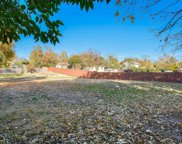 0  Orange Lot 3 Avenue, Fair Oaks image