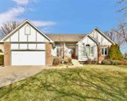 10306 E Windemere Ct, Wichita image