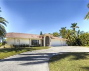 7240 Lake  Drive, Fort Myers image