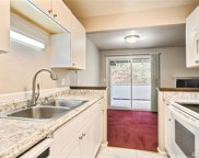 117 S 340th Unit G, Federal Way image