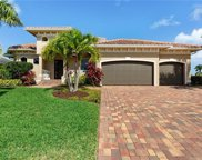 452 Parkhouse Ct, Marco Island image