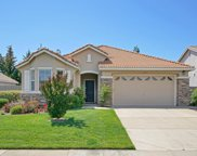 2004  Ranch Bluff Way, El Dorado Hills image