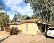 9316 E Balsam Avenue Unit #6, Mesa image