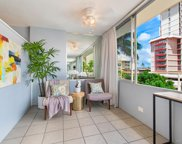 435 Seaside Avenue Unit 303, Honolulu image