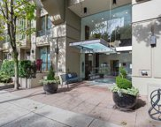 969 Richards Street Unit 2303, Vancouver image