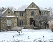 2920 River Trail Dr, Rochester Hills image