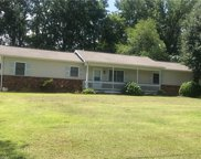 100 MEREDITH Drive, Archdale image