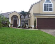 1065 SW Haleyberry Avenue SW, Port Saint Lucie image